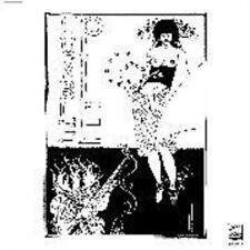 Humble Pie - Humble Pie [New CD] Japanese Mini-Lp Sleeve, Japan - Import, Platin