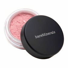Bare Minerals Blush - Vintage Peach - Warmth - Laughter - well-rested & more