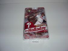 McFarlane SportsPicks 2011  MLB  2011 Elite Roy Halladay  Philadelphia Phillies