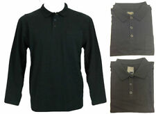 Unbranded Polyester Solid T-Shirts for Men