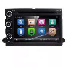 AUTORADIO NAVIGATORE PER FORD F150 F250 350 450 MUSTANG HYBRID EXPEDITION STEREO