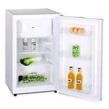 Kühlschrank mit Gefrierfach A++ (4-Sterne-Gefrierfach -18°C) Weiß 50cm