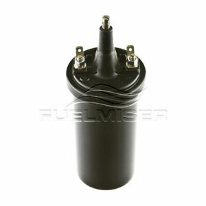 Fuelmiser Ignition Coil Standard CC200 fits Ford Falcon 3.3 (XF), 4.1 (XF), 4...