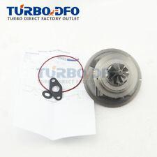 Turbocompresor cartucho chra 781504 for Opel Astra J Meriva B 1.4 Turbo 140 PS