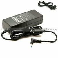 CHARGEUR ALIMENTATION 19.5V 3.3A POUR  HP NOTEBOOK 15-r072nf