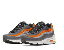 Nike Air Max 95 (GS) Boy's/Girl's Trainers Size UK 4 EUR 36.5 *905348-033*