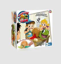 Jugar divertidos-Juego de memoria de tortuga divertido juego de niños para toda la familia nuevo