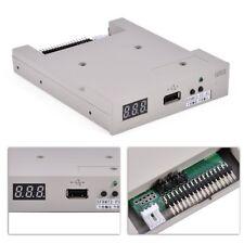 720K 34pin Floppy Disk Drive USB Emulator For Yamaha Korg Roland Electric Organ