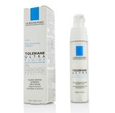 La Roche Posay Toleriane Ultra Light Intense Soothing Fluid Face & Eyes 40 ml