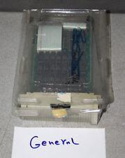BROWN BOVERI GJR2-268-900-R33 GJR5 124 100 R2 GJR2268900R33 07BG40 07PS40