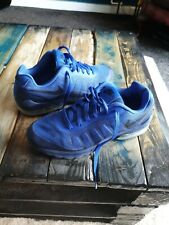 mens nike air 95 trainers size 6
