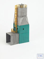 44-052 OO Gauge Scenecraft Concrete Mixing Hopper