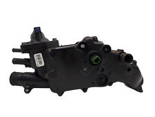 Boitier Thermostat D'eaumoteur 9643211880 9633700080 2.0HDI Citroen Peugeot 98
