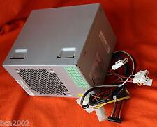 Fuente DELL H305P-00 ReA01 305W CN-0M8806 Optiplex GX620 Mini Torre Power Supply
