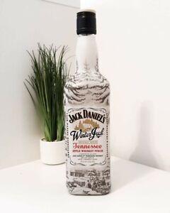 Jack Daniels Winter Jack 70cl, Apple Whiskey Punch