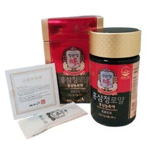 [Express] KGC CheongKwanJang Korean 6-Years Red Ginseng Extract Royal 240g