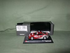 NISSAN FAIRLADY Z NISMO S-TUNE OFFICIAL CAR 1/43 KYOSHO DEFAUT BOITE 1/1008