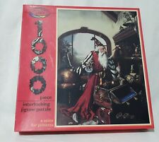 A Voice For Princess 1000 Piece Jigsaw Puzzle by Ceaco 20 INX27 IN Fantasy Theme