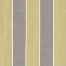 Rideaux et cantonnières ruban supérieur en 100% coton pour la maison