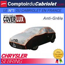 Housse Lancia Flavia - COVERLUX Bâche protection Anti-grêle