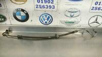JAGUAR S-TYPE R 4.2 PAS POWER STEERING HIGH PRESSURE HOSE PIPE 2W93-3L599-BE