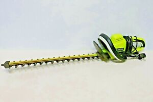 Ryobi RHT500R Garden Electric Hedge Trimmer Cutter - 208