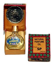 Parfümöl LAVENDEL , Indien, Goa,Hippie 3 ml