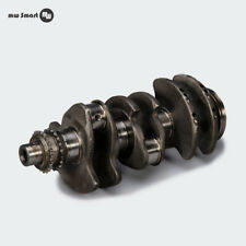 Crankshaft SMART FORTWO 450 799ccm CDI