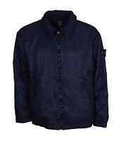 Stone Island Vintage 1995 Reversible Jacket Men's Size XL Art 23156M45/A