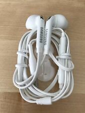 Nuevo original Samsung eo-eg920 auriculares en Ear auriculares Galaxy s3 s4 s5 s6 s7