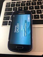 Samsung Galaxy S3 Mini Smartphone, GT-18190N