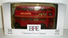 EFE 1/76 - 11105 RT RTL LONDON TRANSPORT - BRYLCREEM - CODE 3