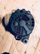 Vauxhall Insignia Alternator 2010> 2.0L CDTI