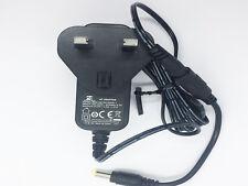 12v makita DMR104 site radio power supply adapter cable plug
