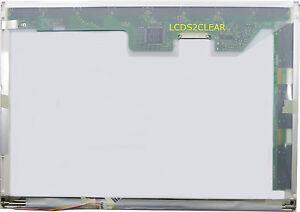 """Dell Latitude D400 D410 X300 300m 12.1"""" XGA LCD/Screen"""