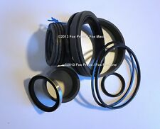 Hydraulic Seal Kit for John Deere 540D, 548D Skidder Blade