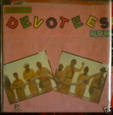 "aa.vv.  KROQ-FM ""DEVOTEES Album 1979 Rhino Records"