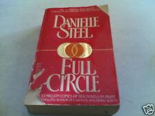 DANIELLE STEEL: FULL CIRCLE (PB) *TIN*