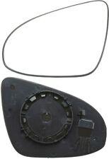 Nero specchio esterno destro elettrico riscaldabile convesso per RENAULT 93-01