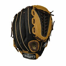 Louisville Slugger Genessis 1884 RHT Youth 12in Pitcher Baseball Glove Mitt NEW