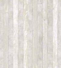 Klebefolie Holzdekor Möbelfolie Holz Scrap hell 67 cm x 200cm Dekorklebefolie