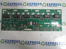 Inverter Board VIT71023.53/56/59 REV.2 - Philips 26PFL5522D/05
