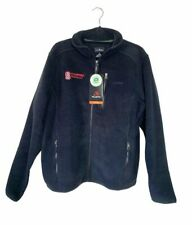 NWT LL Bean Polartec Fleece Size L