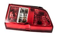Nissan Pathfinder R51M Rear Right RH Lamp Drivers Side Lights 26550EB30D  june19