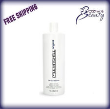 Paul Mitchell Unisex Hair Leave - in Conditioners