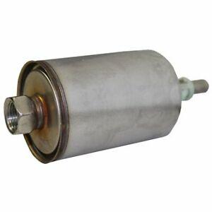 FRAM G7315 - Fuel Filter