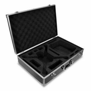 Tragetasche Rucksack Backpack Carrying Case Für Hubsan X4 H501S FPV Quadcopter Y