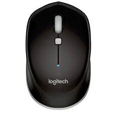 Logitech Bluetooth Keyboards, Mice & Pointers