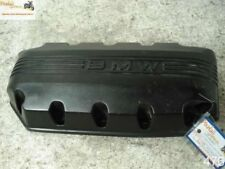 BMW K1100 K1100RS K 1100 RS EMGOME COVER