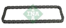Steuerkette für Motorsteuerung INA 553 0240 10